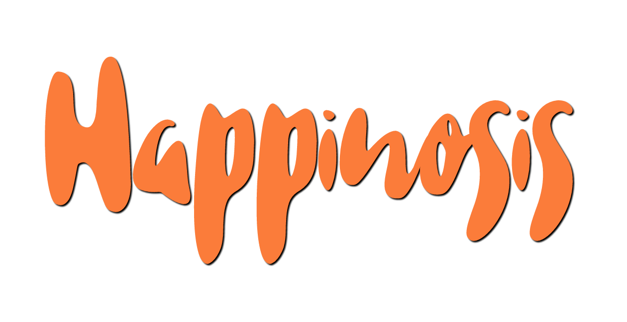Happinosis - Hypnotherapy and Coaching on Skype